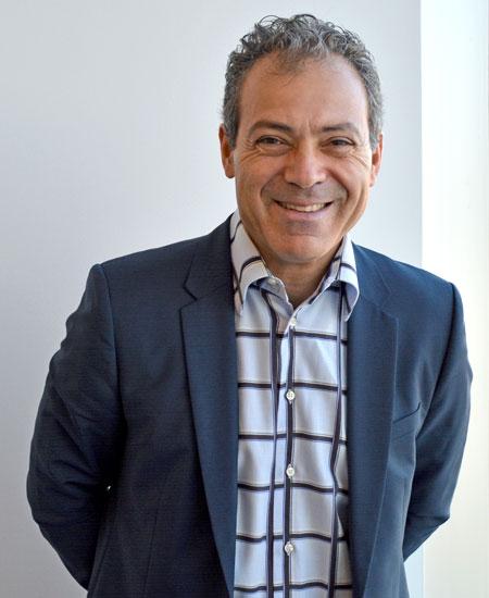 Michael Sciotto