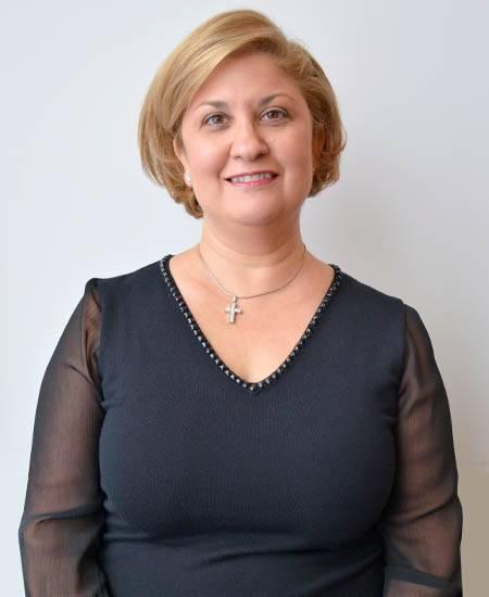 Norma Alepian