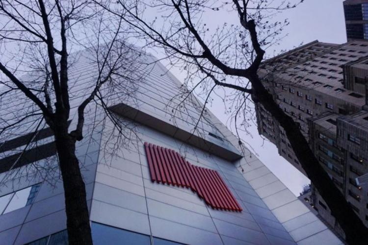 La Banque Nationale ramène son siège social rue Saint-Jacques
