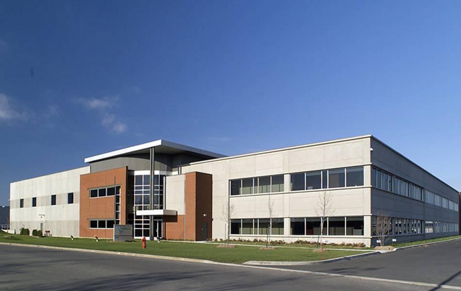 Berlex Canada Inc.